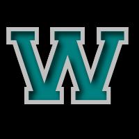 West Johnston High School logo