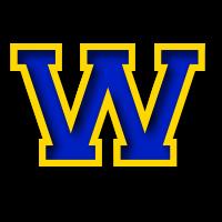West Leyden High School logo