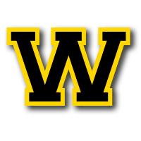 West Memphis Christian School logo