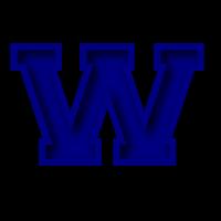West Michigan Lutheran High School logo