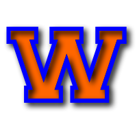 West Philadelphia High School logo