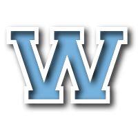 West Rowan High School logo