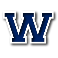 West Scranton High School logo