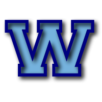 West Seneca Christian School logo