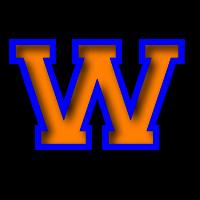 West Side Career & Technology Center High School logo