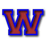 West Sioux High School  logo