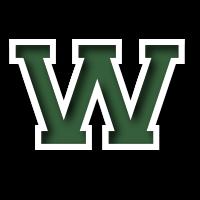 West Tallahatchie High School logo