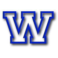 West Valley Christian High School logo