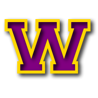 West Valley Senior High School logo