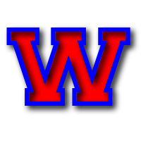 West Washington High School logo