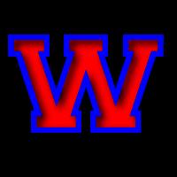West Washington High School logo