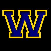 Westbury Christian School logo