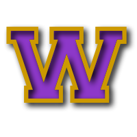 Westby High School logo