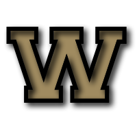 Western Guilford High School logo