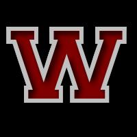 Western Yell County High School logo