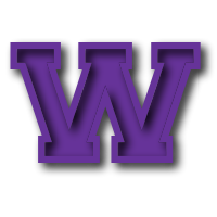 Westfield Vocational Technical High School logo