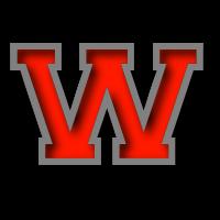 Westmont Hilltop High School logo
