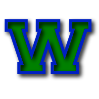 Westmoor High School logo