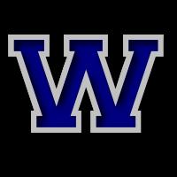 Westmoreland Christian Academy logo