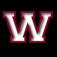 Westover Christian Academy logo