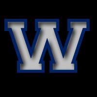 Westover High School logo