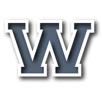 Westridge High School logo