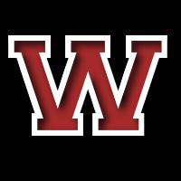Westtown High School logo