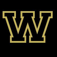 Westview High School - San Diego logo