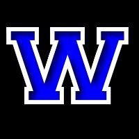 Westwood Christian HS logo