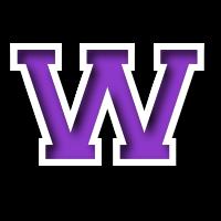Weyerhaeuser High School logo