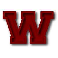 Weymouth High School logo