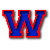 Wharton High School logo