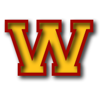 Wheaton High School logo