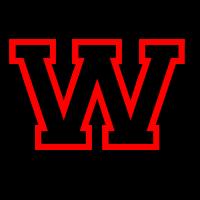 Wheaton Public High School logo
