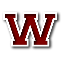 White Oak High School logo