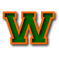 White Pass High School logo