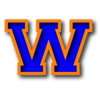 Whiteville High School logo