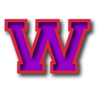 Whiting High School logo