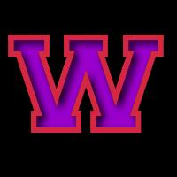 Whiting High School logo
