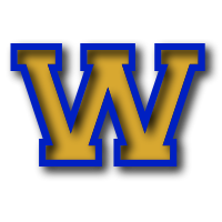 Whitmer High School logo