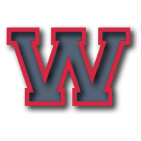 Whittier Community School  logo