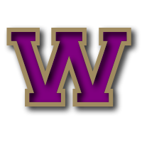 Wickenburg High School logo