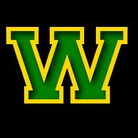 Wilkes Central High School logo