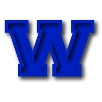 Willamette Valley Christian logo