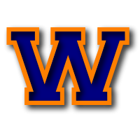 Great Neck South Senior High School logo