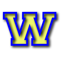 William Allen High School logo