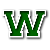William Henry Harrison High School logo