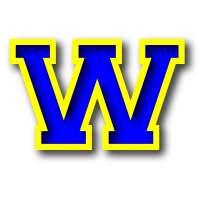 William Penn Charter School logo