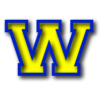Williams Preparatory logo