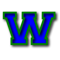 Williston Northampton High School logo
